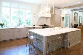 distressed white kitchen island grey kitchen island distressed white and grey kitchen with islands