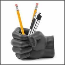 desk pen holder uk desk home design ideas yonrmp368q23893