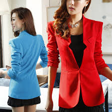 red suit jacket women 25 best clothing blazer images on pinterest