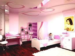 false ceiling designs for boy bedroom