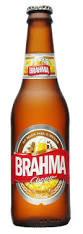 5 Handy Uses For Beer by 10 Terrible Beers That Are Way Too Popular And Pollute The