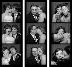 rent a photobooth 1 beautiful