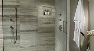 shower how to clean fiberglass shower floor amazing fiberglass