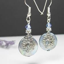 lightweight earrings sensitive ears 406 best handmade earrings images on free products