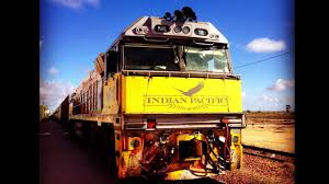 indian pacific train review u2013 luxury train travel with great