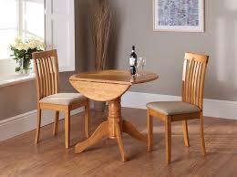 Round Drop Leaf Table Ikea Starrkingschool - Drop leaf kitchen table ikea