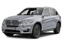 a l bmw monroeville pa used 2014 bmw x5 xdrive35i for sale monroeville pa