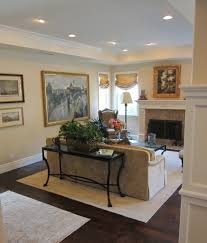 room of the week french inspired living room zillow porchlight