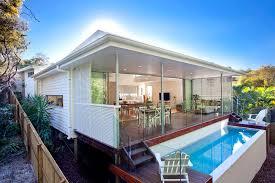 pre designed house photo album for website custom house design