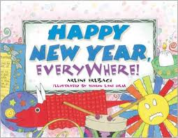 12 new year s picks for your book list for kids a dab of