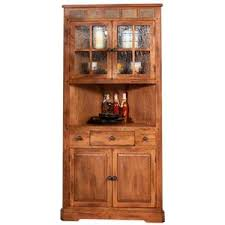china cabinets buffets servers store dahl u0027s home store