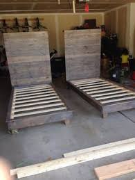 twin bed frames and pallet headboards my projects pinterest
