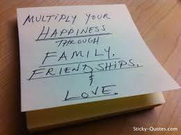 Quote About Happiness And Love by Google Image Result For Http Www Fridayquotes Net Wp Content