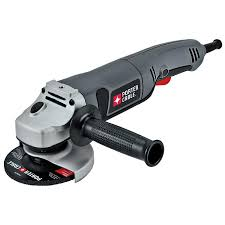 Belt Sander Rental Lowes by Shop Grinders At Lowes Com