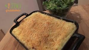 750grammes recettes de cuisine recette du hachis parmentier 750 grammes sur orange tendances