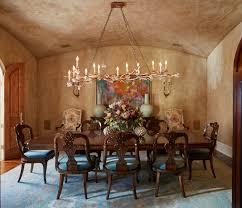 tuscan elegance branch chandelier elegant dining and