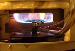 water heater problems pilot light tips for your water heater pilot light fischer plumbing