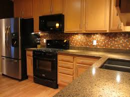 Dark Cabinets With Light Floors Light Countertops With Dark Cabinets Awesome Black Cabinets Small