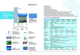 biological safety cabinet class 2 class ii a2 biological safety cabinet biobase the most