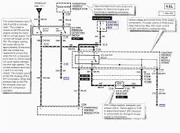 pioneer car stereo wiring diagram pioneer wiring diagrams