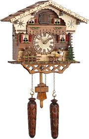 Modern Coo Coo Clock 100 Modern Coo Coo Clock Cuckoo Clock Of The Year Award