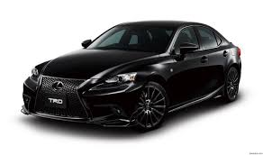 lexus canada executives report lexus is coupe coming in 2014