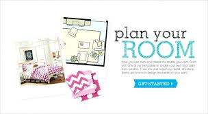 plan your room online plan your home customizing your home plan plan australia home loans