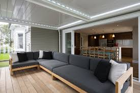 stuff co nz key interior design trends for 2015 nm design