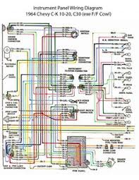 85 chevy truck wiring diagram wiring diagram for power window