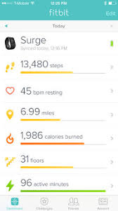fitbit app android fitbit reviews fitbit app android ios fitbit wristband