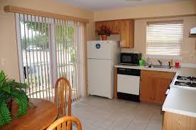 3 bedroom apartment for rent piscataway apartments for rent rivendell village piscataway nj