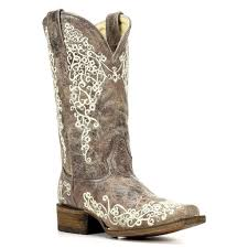 corral deer boot s shoes buckle buy me boot store brand s and s cowboy boots