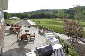 Wedding Venues In Westchester Ny Hollow Brook Golf Club Venue Cortlandt Manor Ny Weddingwire
