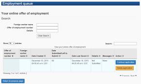 employer portal user guide