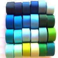 cheap ribbons my new go to place for grosgrain ribbon only 69 for 5 yards of