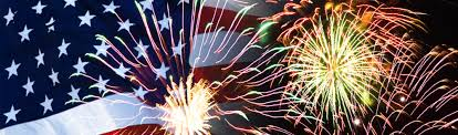 spirit halloween marina del rey 8 places to celebrate 4th of july in long beach
