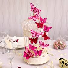wedding flower table decorations ideas candle winter google
