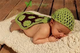 Cheap Newborn Halloween Costumes Cheap Creative U0026 Scary Halloween Costumes Babies U0026 Kids