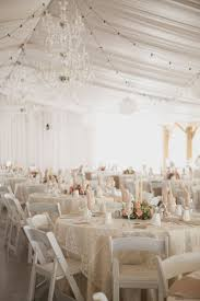 524 best reception decorations for a wedding images on pinterest