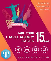 best traveling agencies images How to find the best travel software for an online travel agency