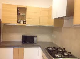 100 modular kitchen interior sleek modular kitchen v s