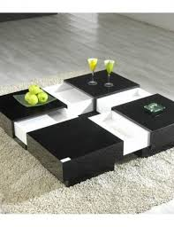 best 25 coffee table with storage ideas on pinterest diy
