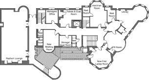 art deco floor plans house decorations