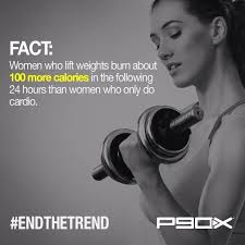 Woman Lifting Weights Meme - 151 best fitness memes images on pinterest exercises fit