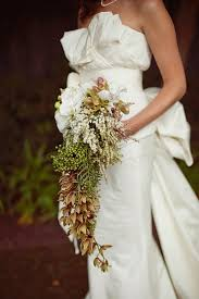 vintage bouquet 25 beautiful vintage inspired bridal bouquets chic vintage brides