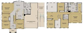 Ryan Homes Jefferson Square Floor Plan by 100 Ryan Homes Mozart Floor Plan Building Our Strauss