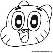 pages cartoon network coloring pages printable cartoon coloring