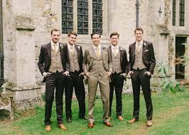 groom wedding the 25 best men wedding suits ideas on tweed wedding