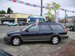 outback subaru 1997 subaru legacy outback awd auto sales