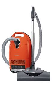 Miele Vacuum by Miele Vacuum Cleaners Mcswain Carpets And Floors